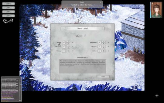Winter Voices Complete Pack STEAM KEY REGION FREE ROW
