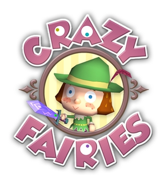 Crazy Fairies in game key 10$