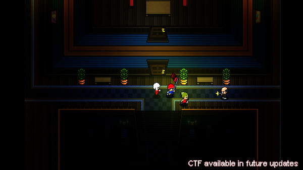 Trouble In The Manor ( Steam Key / Region Free ) GLOBAL