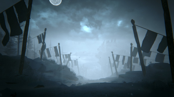 Kholat ( Steam Key / Region Free ) GLOBAL ROW
