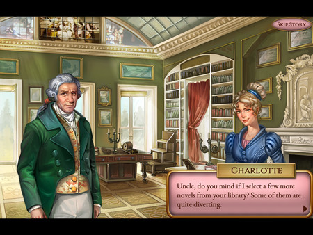 Regency Solitaire ( Steam Key / Region Free ) GLOBAL