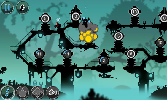 Control Craft 2 ( Steam Key / Region Free ) GLOBAL