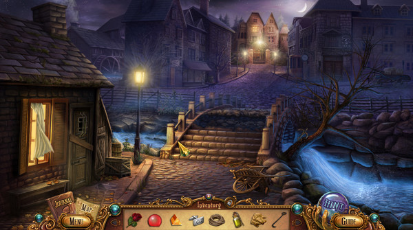 Small Town Terrors: Galdor´s Bluff Collector´s Edition
