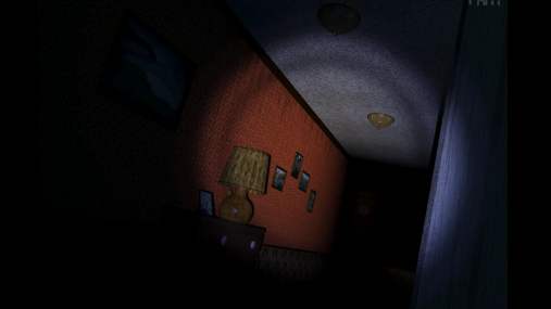 Five Nights at Freddy´s: Sister Location STEAM GLOBAL