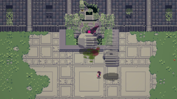 Titan Souls ( Steam Key / Region Free ) GLOBAL ROW