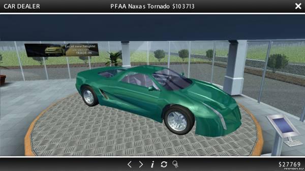 Street legal racing redline game free download full version for pc.