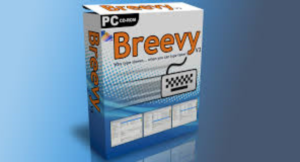 Breevy LICENSE KEY КЛЮЧ ЛИЦЕНЗИЯ