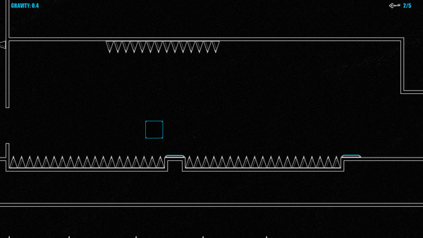 Minimalism ( Steam Key / Region Free ) GLOBAL ROW