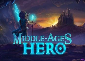 Middle Ages Hero ( Steam Key / Region Free ) GLOBAL