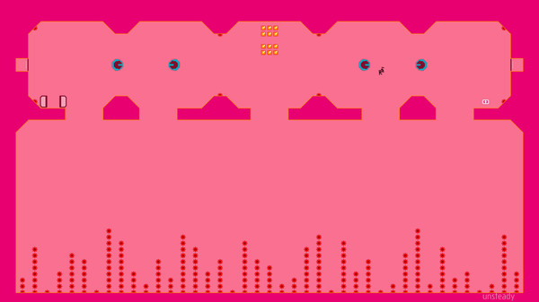 N++ (NPLUSPLUS) STEAM KEY REGION FREE GLOBAL