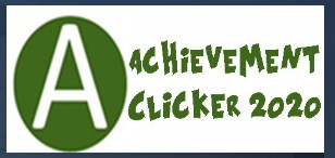 Achievement Clicker The End 2020 Soundtrack DLC OST