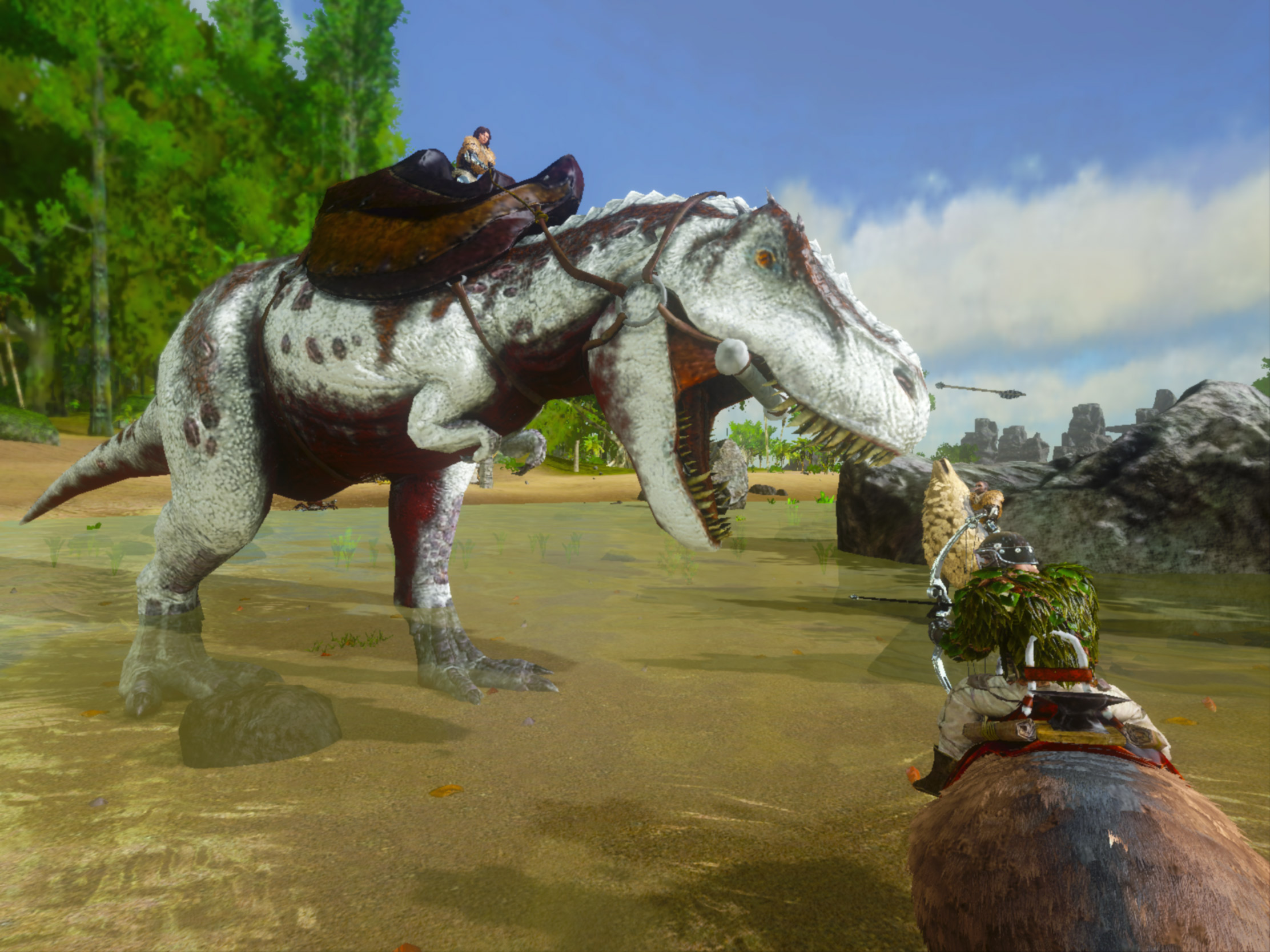 activation key for ark survival evolved pc