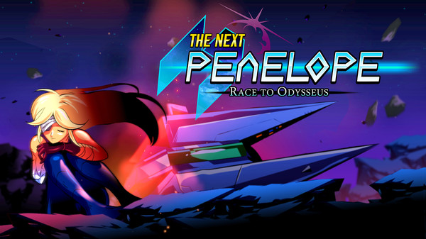 The Next Penelope STEAM KEY REGION FREE GLOBAL