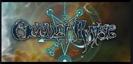 Фотография occult raise 💎 steam key region free global