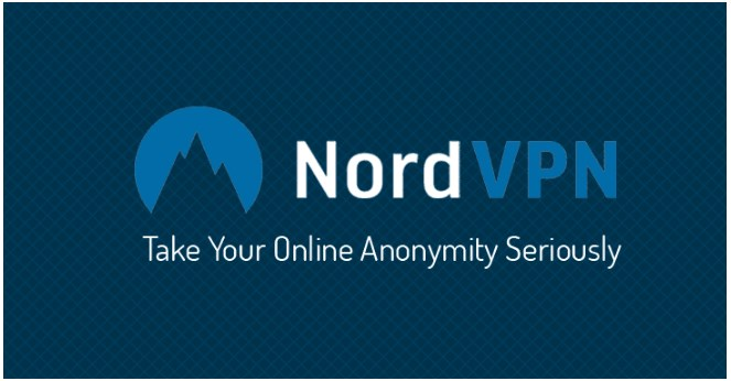NordVPN (NORD VPN) SUBSCRIPTION 6-36 MONTHS 💎 WARRANTY