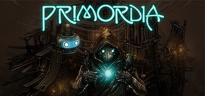 Primordia ( Steam Key / Region Free )