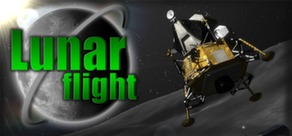 Lunar Flight (Steam Key / Region Free)