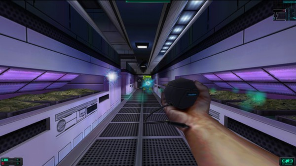 System Shock 2  ( Steam Key / Region Free ) GLOBAL ROW