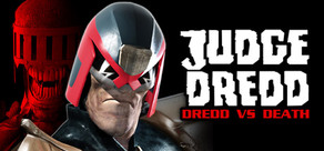 Judge Dredd: Dredd Vs Death ( STEAM GIFT RU + CIS )