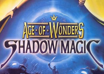 Age of Wonders: Shadow Magic ( GOG.COM Key )