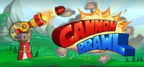 Cannon Brawl ( Steam Gift / Region Free )