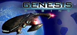 Genesis Rising (Steam Key / Region Free)