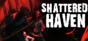 Shattered Haven ( Steam Key / Region Free ) GLOBAL ROW