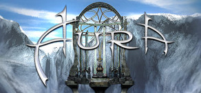 Aura: Fate of the Ages ( Steam Key / Region Free )
