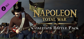 Napoleon Total War Collection STEAM KEY КЛЮЧ ЛИЦЕНЗИЯ