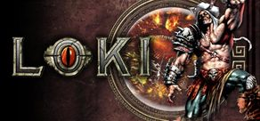 Loki ( Steam Gift / Region Free )