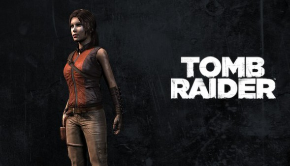 Tomb Raider Outfit Pack 2  ( Steam Gift / Region Free )
