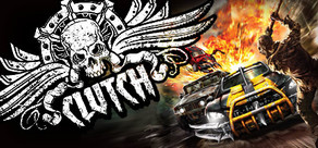 Clutch ( Steam Key / Region Free ) GLOBAL ROW