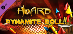 HOARD Complete Pack ( Steam Key / Region Free ) GLOBAL