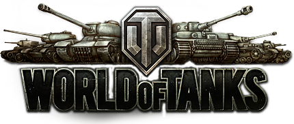 World of Tanks Premium Code 250 GOLD 💎