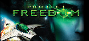 Project Freedom ( Steam Key / Region Free )