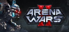 Arena Wars 2 ( Steam Key / Region Free )