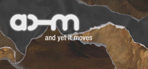 And Yet It Moves (Steam Key / Region Free)