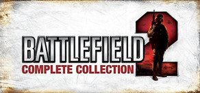 Battlefield 2: Complete Collection ( Steam Gift / RoW )