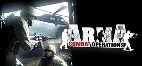 ARMA: Combat Operations ( STEAM GIFT RU + CIS )