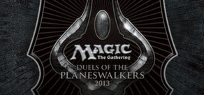 Magic 2013 Complete Bundle ( STEAM GIFT RU + CIS )