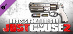 Just Cause 2: DLC Collection ( STEAM GIFT RU + CIS )