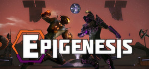 Epigenesis ( Steam Gift / Region Free ) GLOBAL