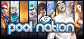 Pool Nation ( Steam Key / Region Free ) GLOBAL ROW