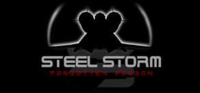 Steel Storm: Burning Retribution Complete Edition STEAM