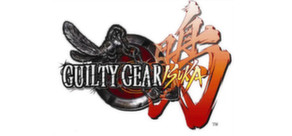 Guilty Gear Isuka ( Steam Key / Region Free ) GLOBAL