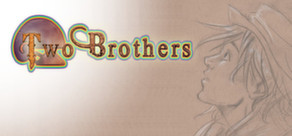Two Brothers ( Steam Key / Region Free )