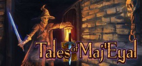 Tales of MajEyal / Maj´Eyal ( STEAM GIFT RU + CIS )