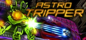 Astro Tripper ( Steam Key / Region Free )