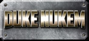 Duke Nukem Pack 2 in 1 (Steam Key / Region Free)