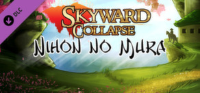 Skyward Collapse: Nihon no Mura STEAM KEY REGION FREE